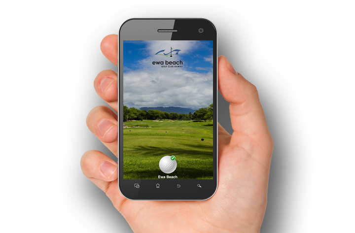 SMARTPHONES…TO APP OR NOT TO APP
