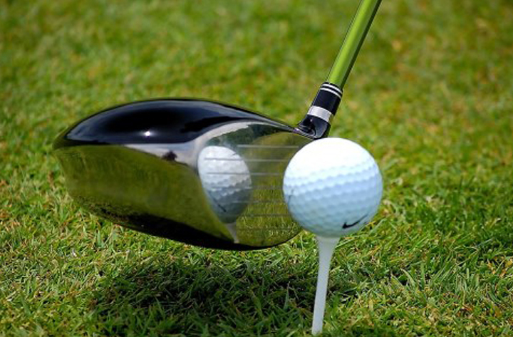 PRICE OF GOLF…IS IT WORTH THE EXPERIENCE?
