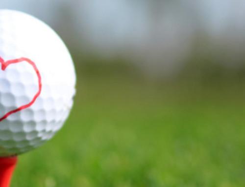 Love and Golf in Ewa Beach